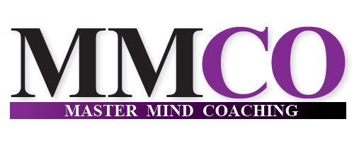Master Mind Coaching