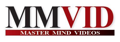 MMVID