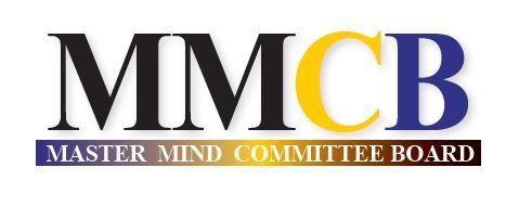 Master Mind Committee Board