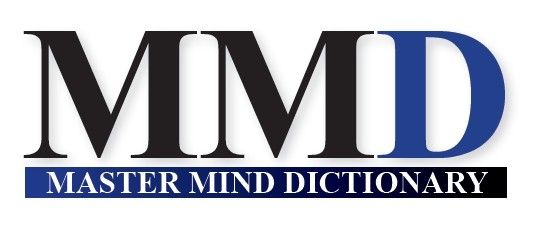 Master Mind Dictionary