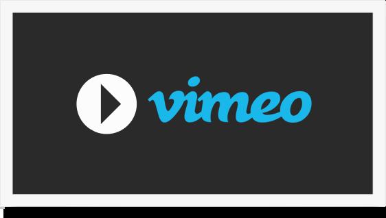 Vimeo master mind university mmu vimeo videos stopboris Image collections