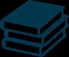 Book Resource